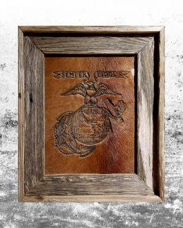 U.S. Marine Corp