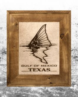 Texas Redtail